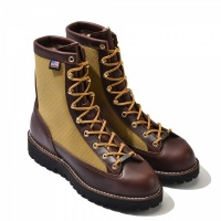 DANNER X LIGHTNING 300th LIMITED EDITION
