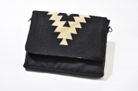 Jelado x LIGHTNING Clutch Bag 300th LIMITED EDITION