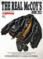 The Real McCOY'S Book 2013