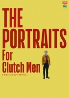 THE PORTRAITS For Clutch Men